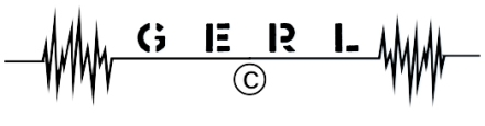Logo Gerl